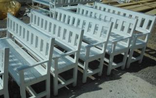 gradinski peiki za zavedeniq
